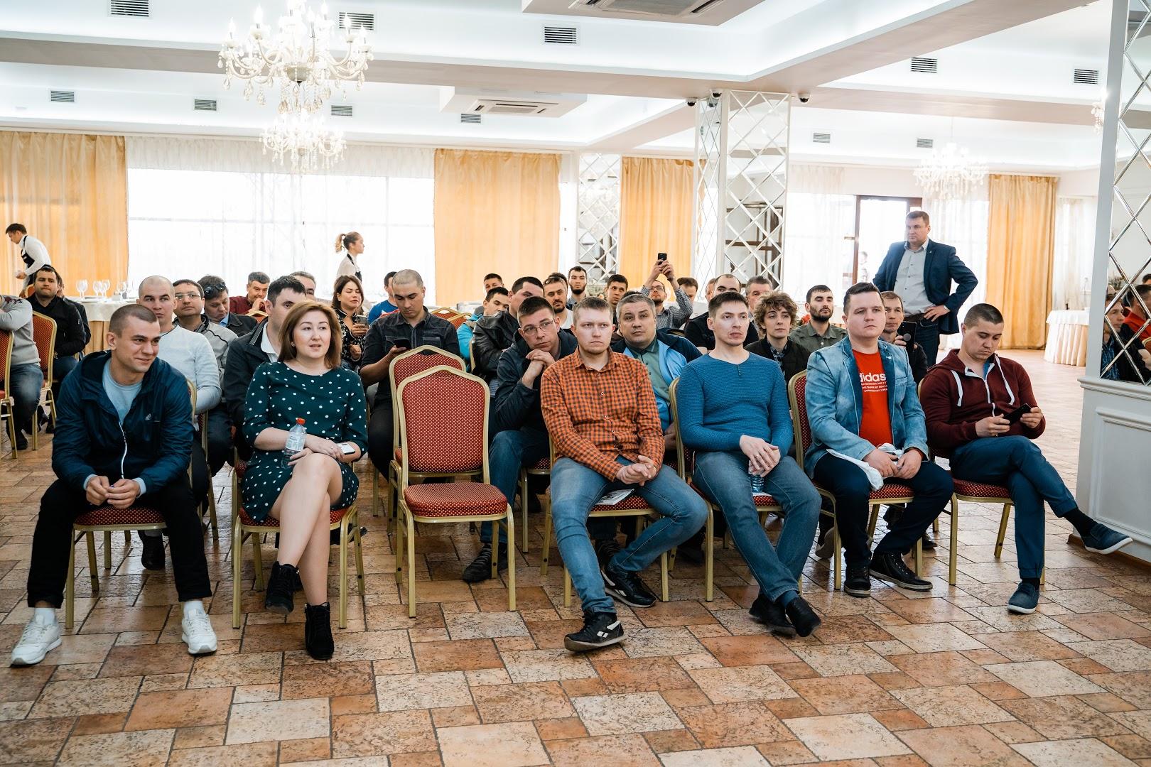 seminar000029e-1
